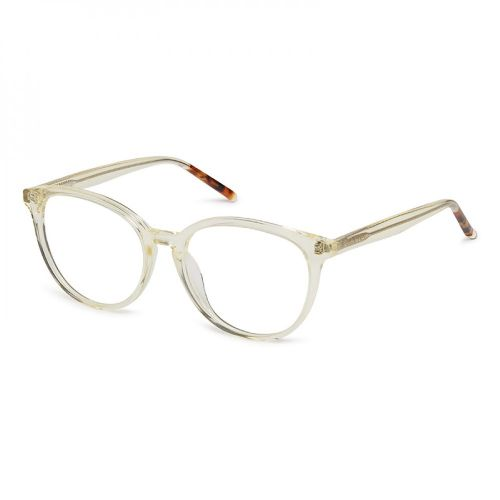 SCOTCH & SODA SS3007 404 CHAMPAGNE 53/17-135